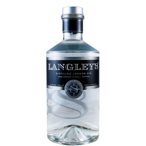 GinSecrets_Langley'sNº8_1
