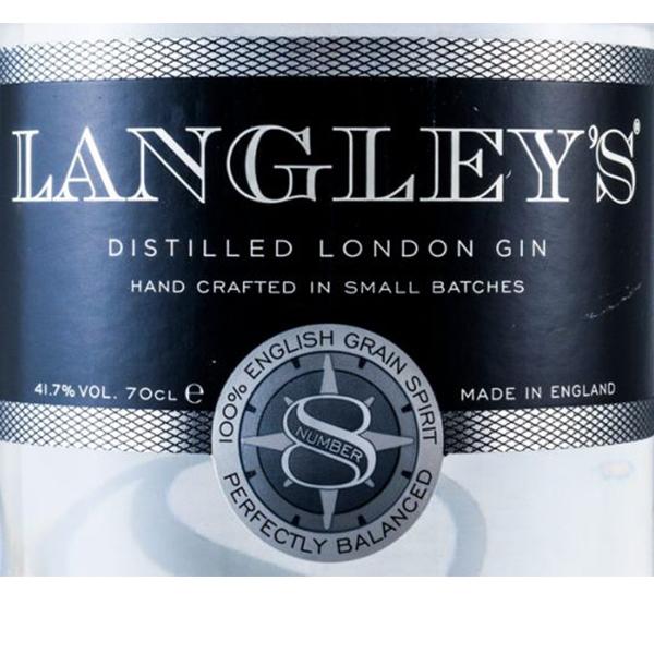 GinSecrets_Langley'sNº8_2