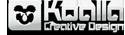 Koalla Design